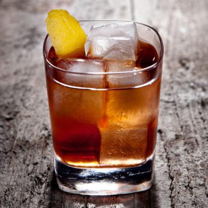 vo-drink